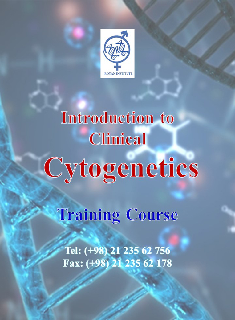 Introduction to Cytogenetics